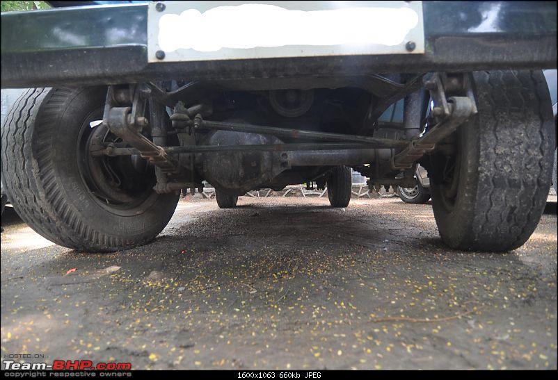 MM540 4WD - Monkey see, Monkey do !-dsc_1079.jpg