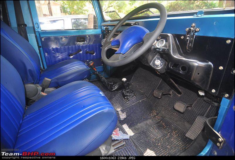 MM540 4WD - Monkey see, Monkey do !-dsc_1111.jpg