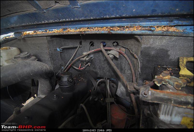 MM540 4WD - Monkey see, Monkey do !-dsc_1139.jpg