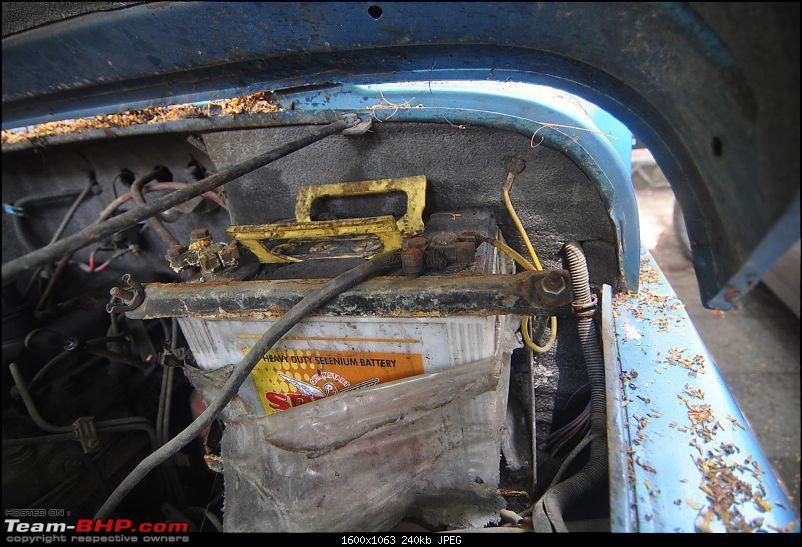 MM540 4WD - Monkey see, Monkey do !-dsc_1155.jpg