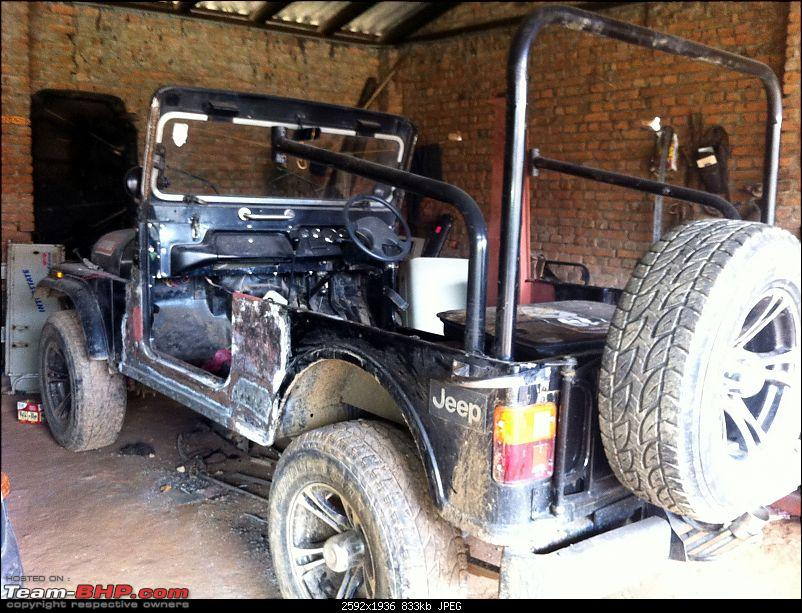 My Jeep Story Continues! Now, the MM540XD-img_2112-copy.jpg