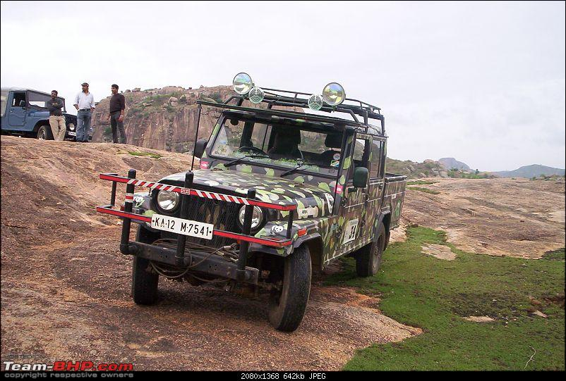 All Team-BHP 4x4 JEEP Pics!-green-3.jpg