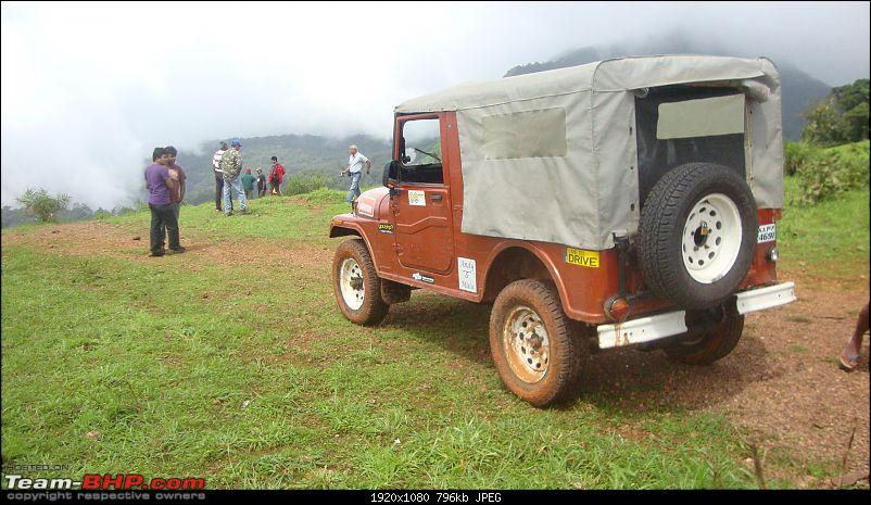 All Team-BHP 4x4 JEEP Pics!-orange-3.jpg