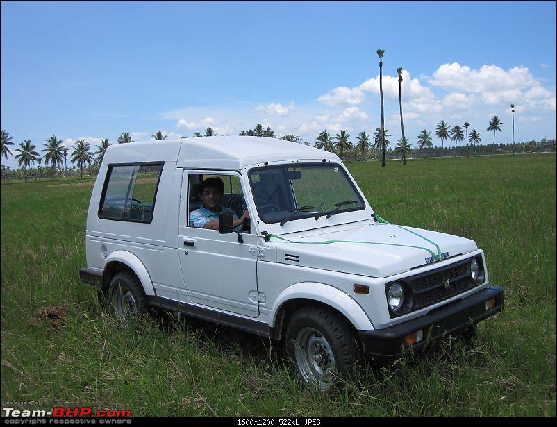 Maruti Gypsy Pictures-img_1553.jpg