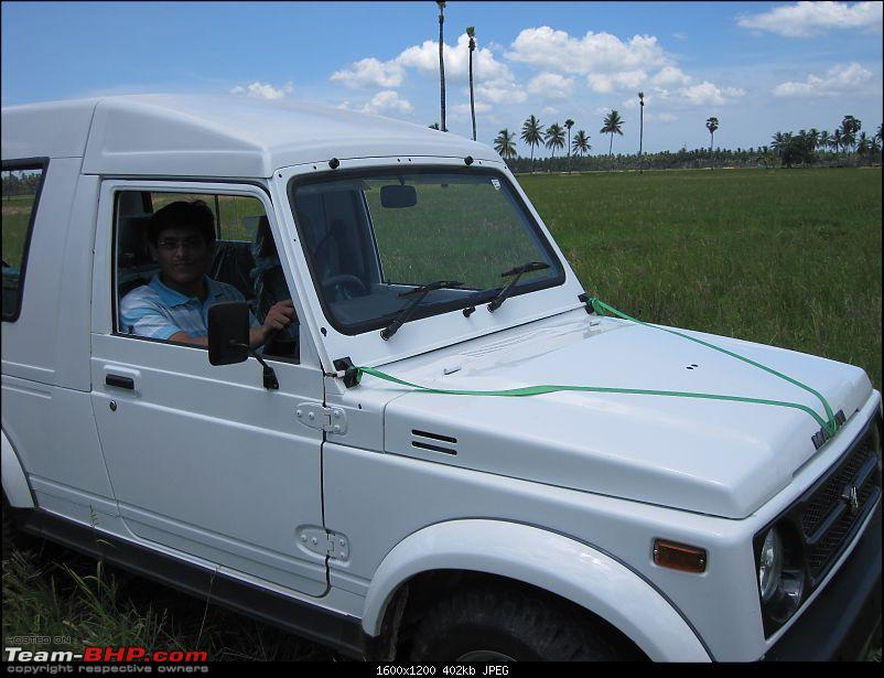 Maruti Gypsy Pictures-img_1554.jpg