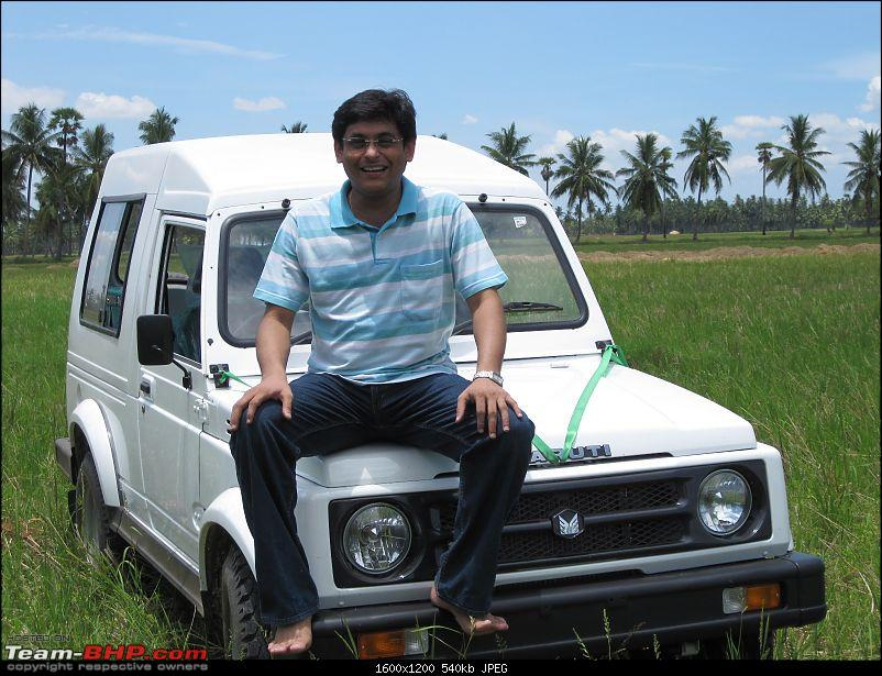 Maruti Gypsy Pictures-img_1556.jpg