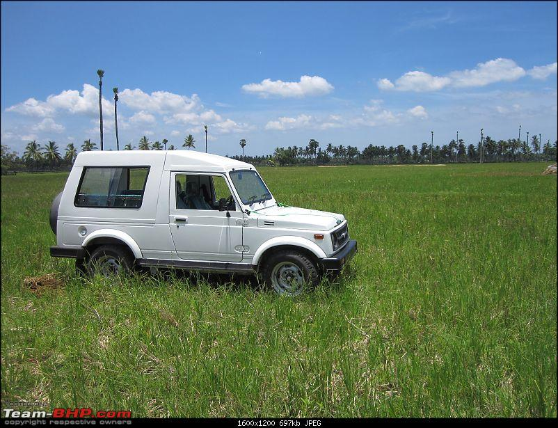 Maruti Gypsy Pictures-img_1557.jpg