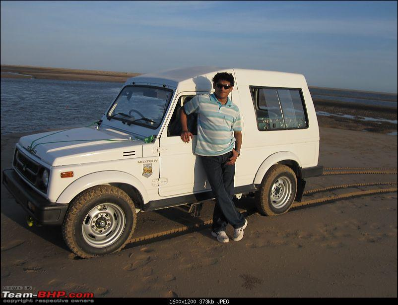 Maruti Gypsy Pictures-img_1569.jpg