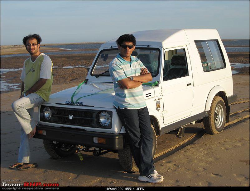 Maruti Gypsy Pictures-img_1571.jpg