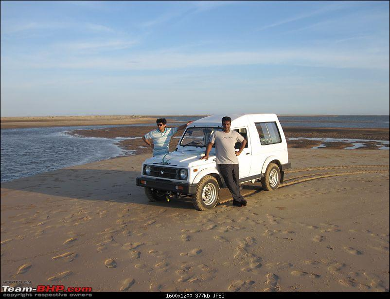 Maruti Gypsy Pictures-img_1572.jpg