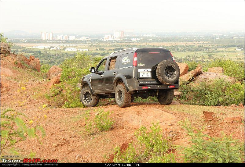 Modifying my Endeavour 3.0 4x4 AT for Off Roading!-1.jpg
