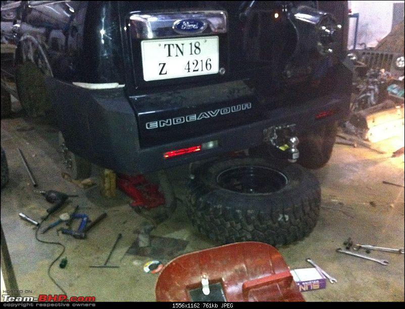 Modifying my Endeavour 3.0 4x4 AT for Off Roading!-b4.jpg
