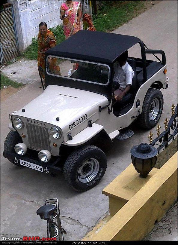 Coming back to life - an apt song for a junked 1965 Willys-img2012092300687.jpg