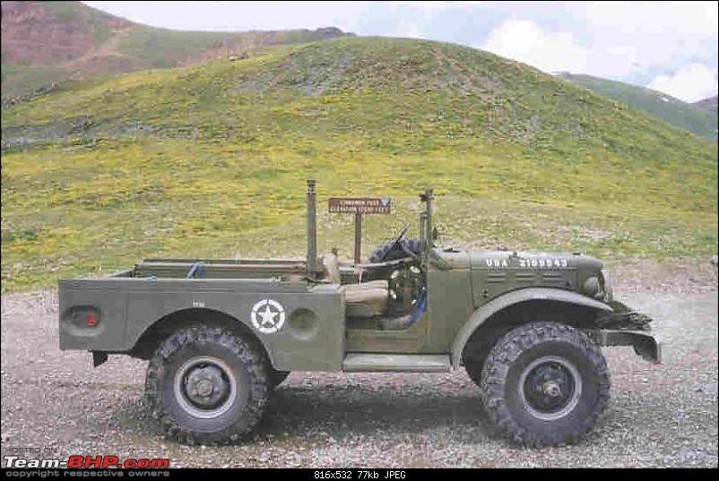 Which make is this Jeep? EDIT: Its a Dodge WC52-52copass.jpg