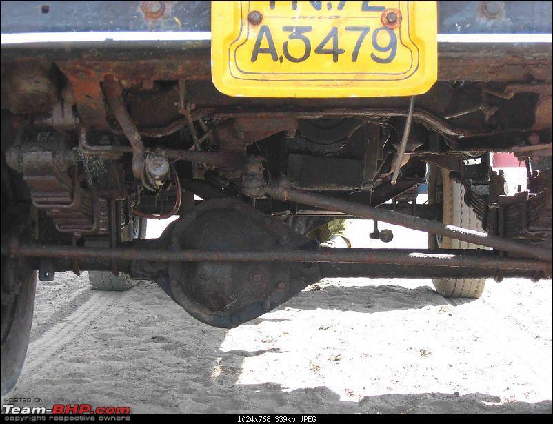 4x4 van-mahindra-fc.jpg