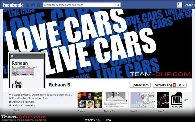 Team-BHP Cover pages for Facebook! *Download HERE*-6b.jpg