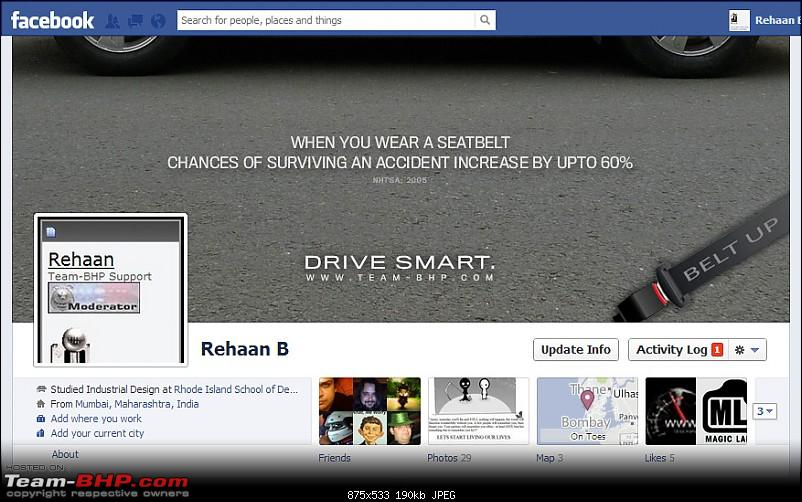 Team-BHP Cover pages for Facebook! *Download HERE*-8b.jpg