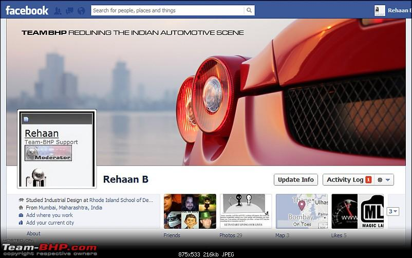 Team-BHP Cover pages for Facebook! *Download HERE*-11.jpg