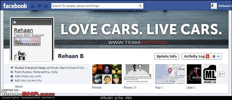 Team-BHP Cover pages for Facebook! *Download HERE*-12a.jpg