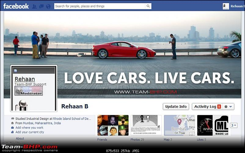 Team-BHP Cover pages for Facebook! *Download HERE*-12b.jpg