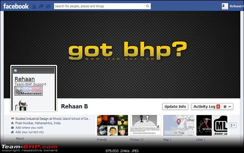 Team-BHP Cover pages for Facebook! *Download HERE*-13.jpg