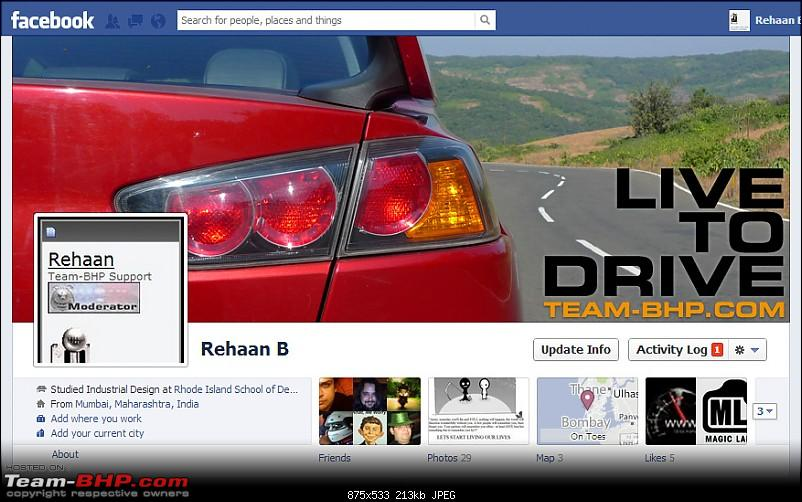Team-BHP Cover pages for Facebook! *Download HERE*-14.jpg