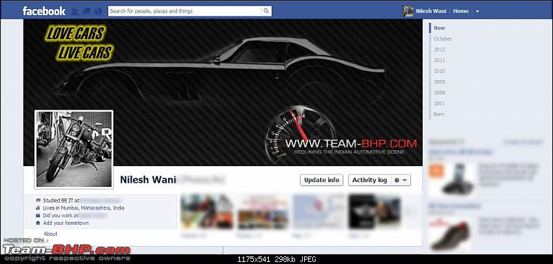 Team-BHP Cover pages for Facebook! *Download HERE*-fb_cover.jpg