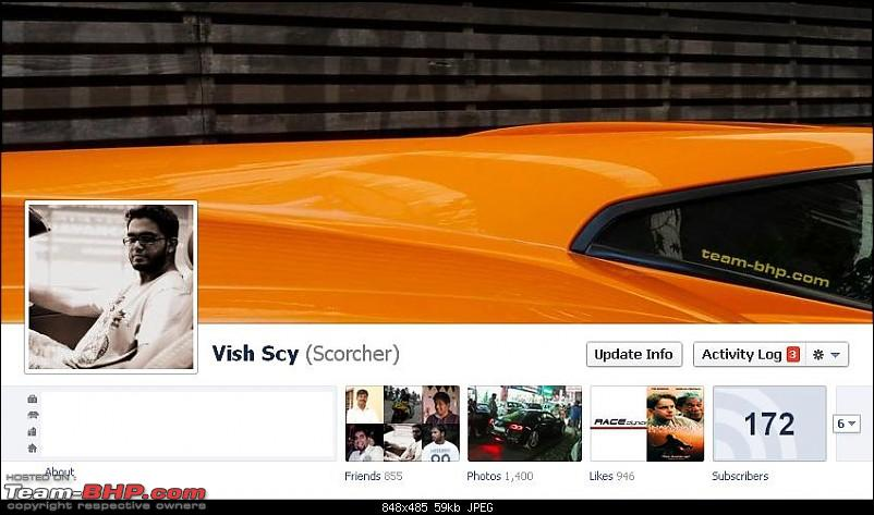 Team-BHP Cover pages for Facebook! *Download HERE*-shot.jpg