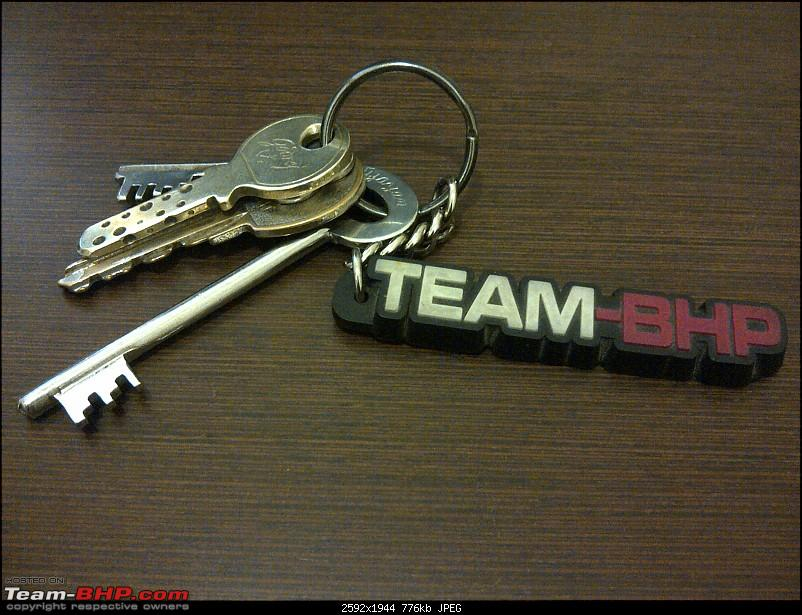 Team-BHP KEYCHAINS are here! Update: 'Got BHP?' design & mixed set added...-img2012112800276.jpg