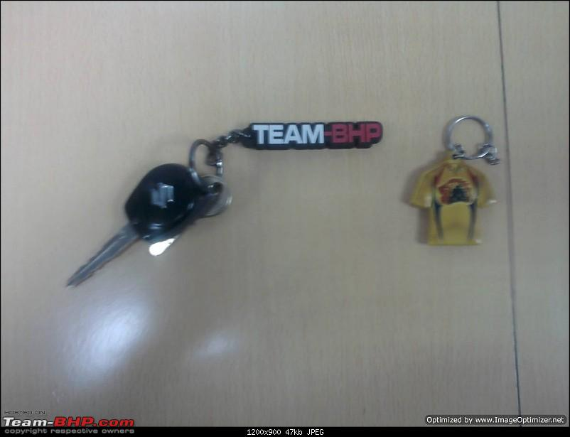 Team-BHP KEYCHAINS are here! Update: 'Got BHP?' design & mixed set added...-tbhpkc1.jpg