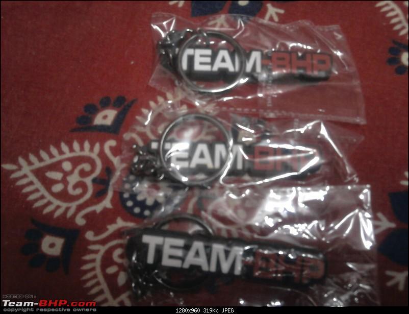Team-BHP KEYCHAINS are here! Update: 'Got BHP?' design & mixed set added...-2photo0578.jpg