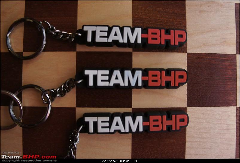 Team-BHP KEYCHAINS are here! Update: 'Got BHP?' design & mixed set added...-3-keychains.jpg