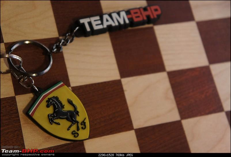 Team-BHP KEYCHAINS are here! Update: 'Got BHP?' design & mixed set added...-clue.jpg