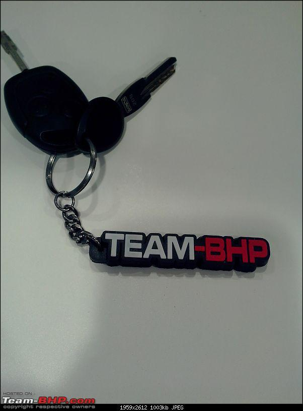 Team-BHP KEYCHAINS are here! Update: 'Got BHP?' design & mixed set added...-img_20130610_133858.jpg