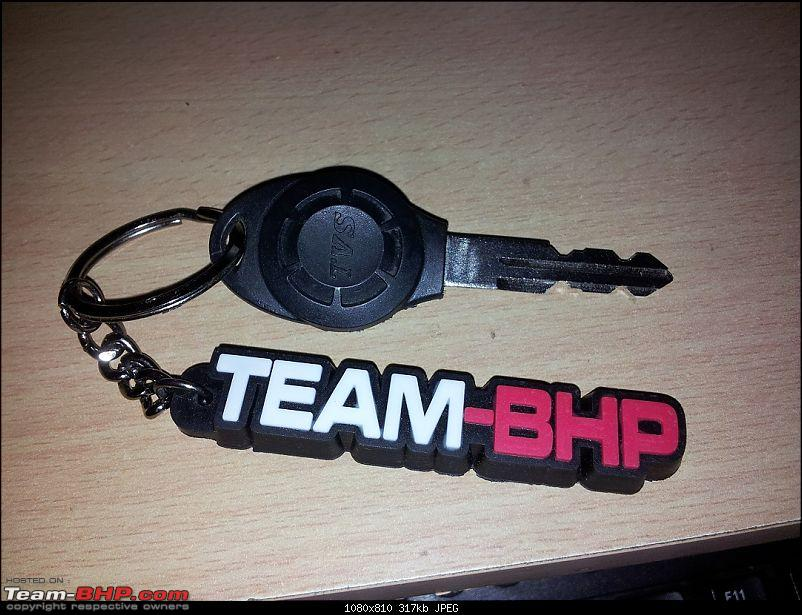Team-BHP KEYCHAINS are here! Update: 'Got BHP?' design & mixed set added...-img_20130306_170233.jpg