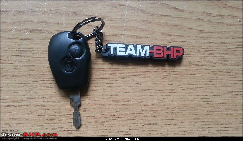 Team-BHP KEYCHAINS are here! Update: 'Got BHP?' design & mixed set added...-20130731_080958.jpg