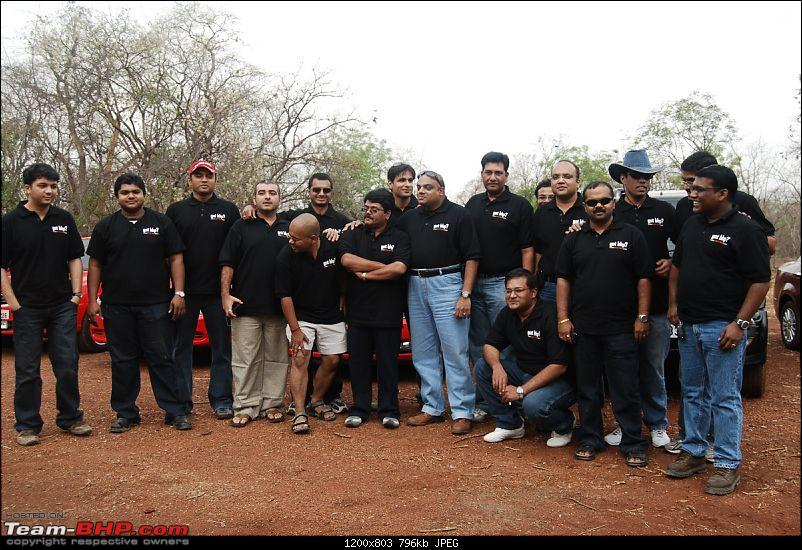 A Decade with Team-BHP...-dsc_5729_01.jpg