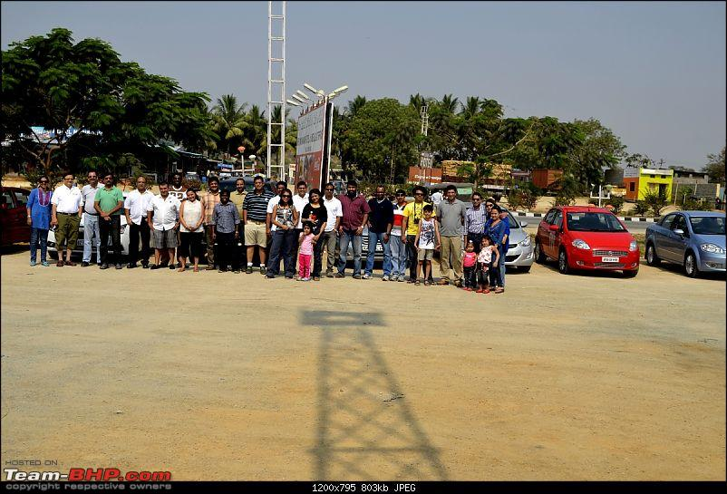 A Decade with Team-BHP...-_dsc5219_01.jpg