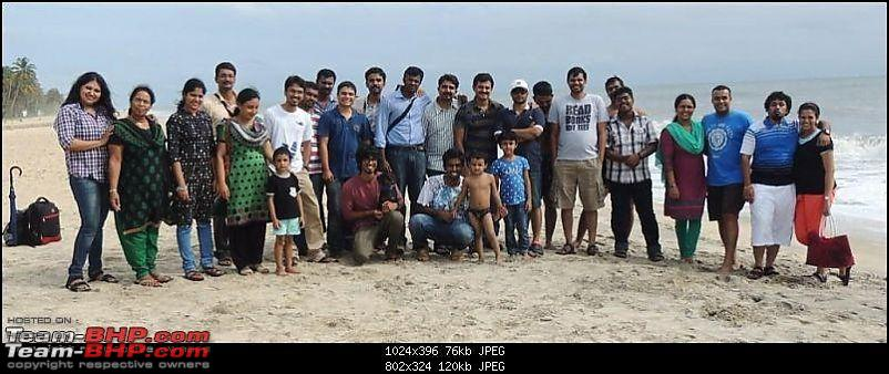 A Decade with Team-BHP...-dscn5710.jpg