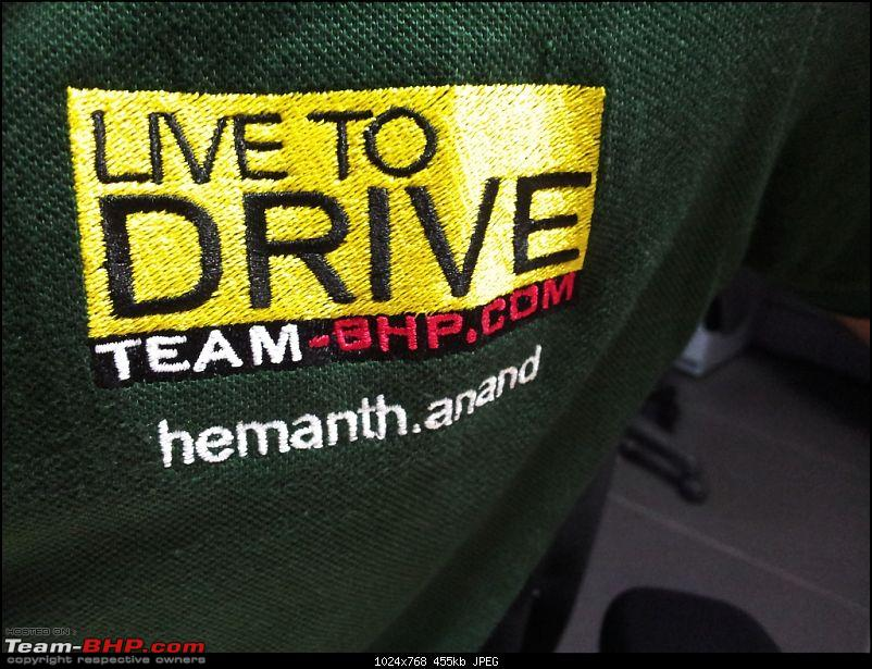 Team-BHP KEYCHAINS are here! Update: 'Got BHP?' design & mixed set added...-ltd-tshirt.jpg