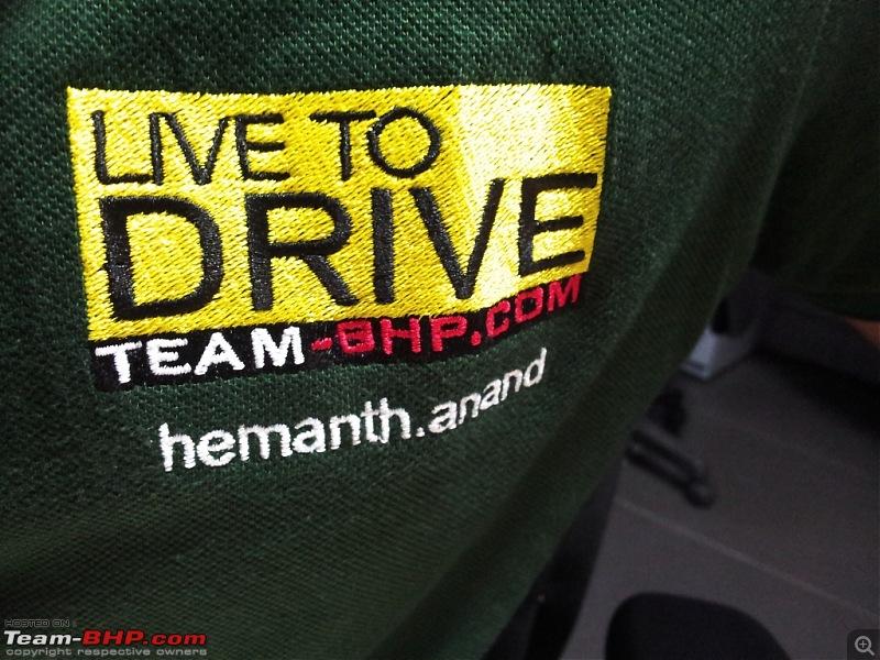 Team-BHP KEYCHAINS are here! Update: 'Got BHP?' design & mixed set added...-ltd-tshirt.jpg