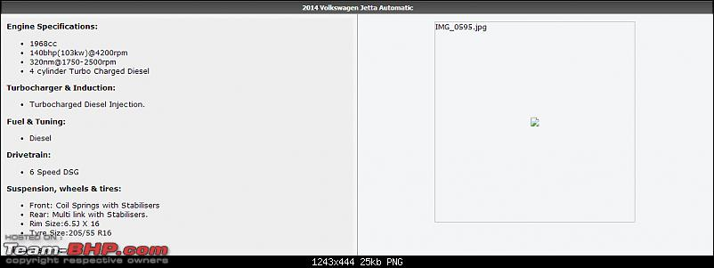 Team-BHP moving to E2E Networks. EDIT: Done!-screen2.png