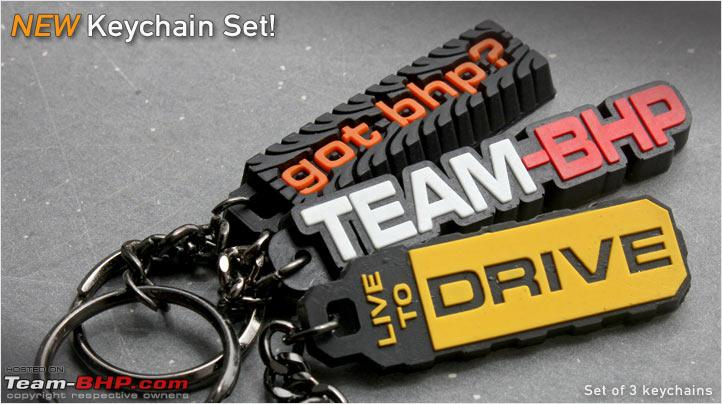 Name:  teambhpkeychainsetmixed.jpg