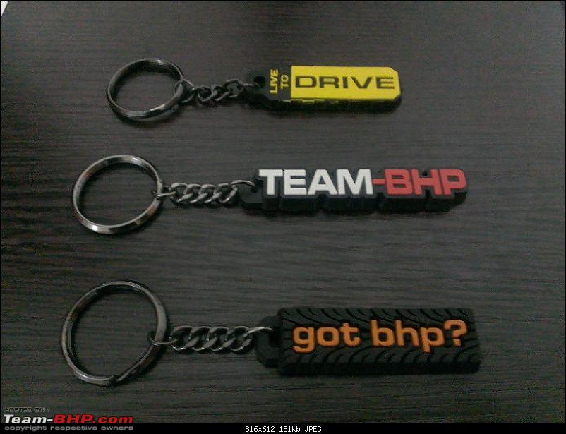 Team-BHP KEYCHAINS are here! Update: 'Got BHP?' design & mixed set added...-wp_20140801_002.jpg