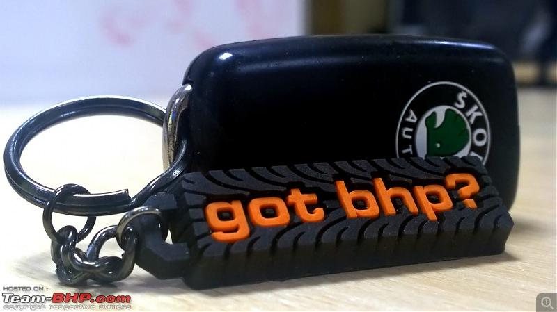 Team-BHP KEYCHAINS are here! Update: 'Got BHP?' design & mixed set added...-1.jpg