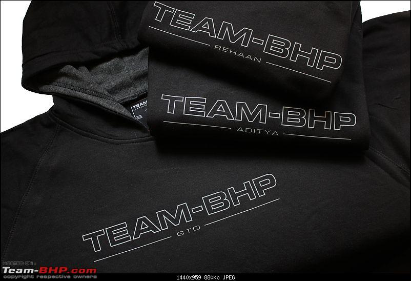 Team-BHP Official Gear : 2014 Hoodies [Discontinued]-img_5754-copy.jpg