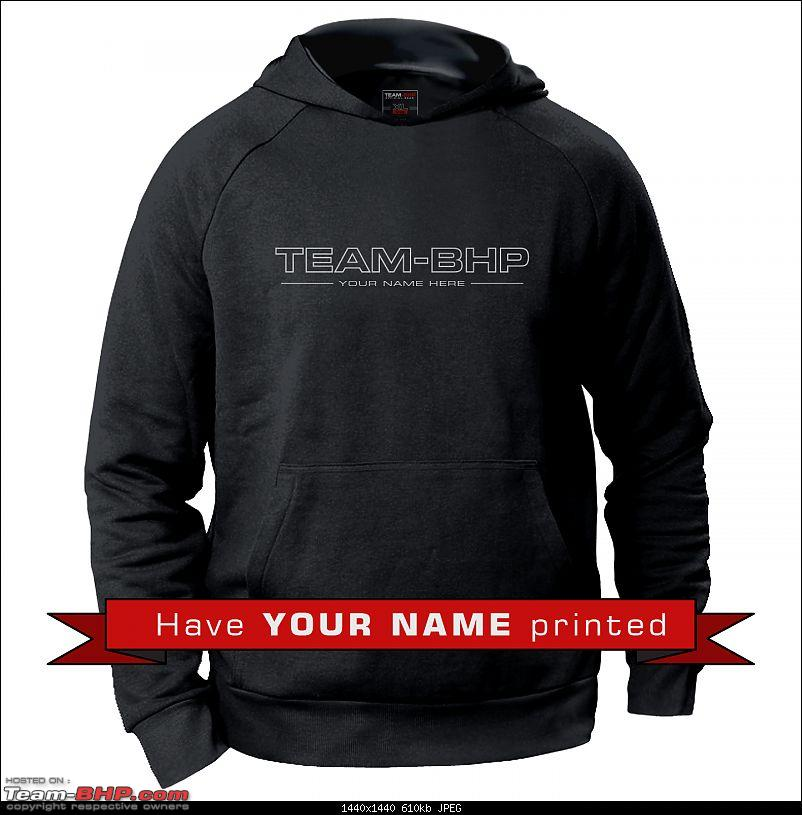 Team-BHP Official Gear : 2014 Hoodies [Discontinued]-rehaan-frontwithoutmodel-v4-copy-vertical.jpg