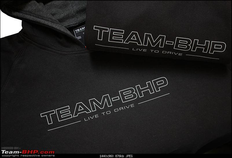 Team-BHP Official Gear : 2014 Hoodies [Discontinued]-img_5748-copy.jpg