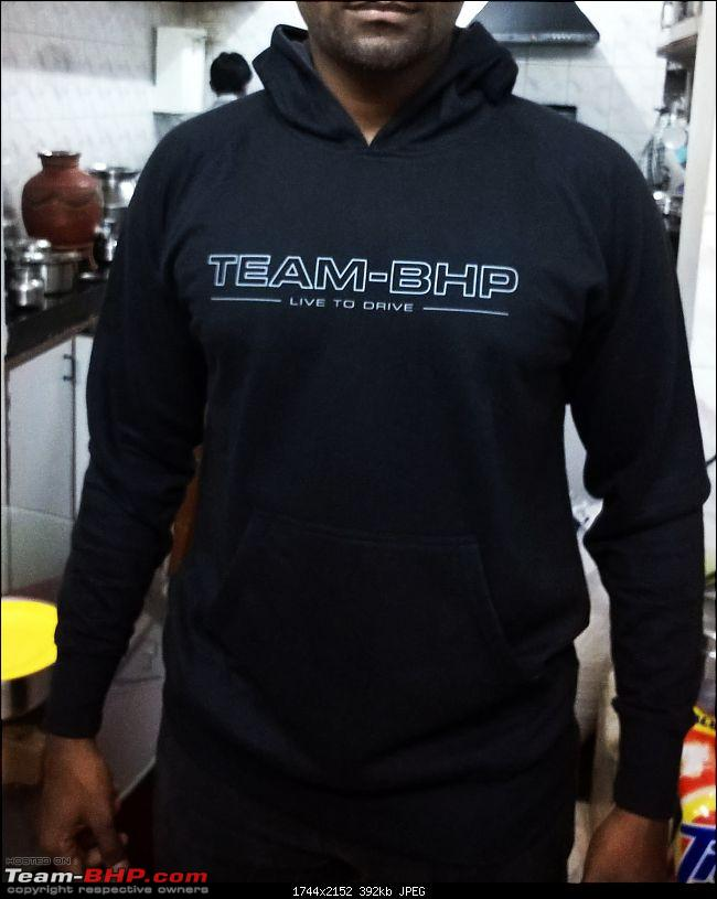 Team-BHP Official Gear : 2014 Hoodies [Discontinued]-hoodie-1.jpg