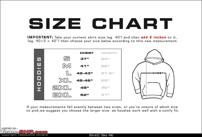 Team-BHP Official Gear : 2014 Hoodies [Discontinued]-hoodies-sizing-chart-big-v3.png